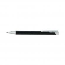 خودکار مدل ۱۶۷ پرتوک