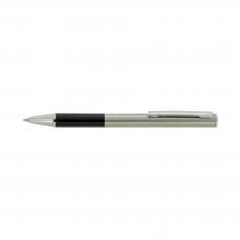 خودکار مدل ۱۷۲ پرتوک