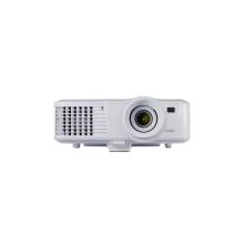 ویدئو پروژکتورمدل LV-X320 کانن