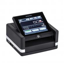دستگاه تشخیص اسکناس مدل DORS 230