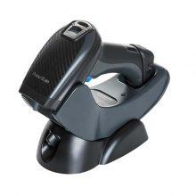بارکدخوان صنعتی مدل PowerScan PM9500 دیتالاجیک
