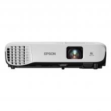ویدئو پروژکتور مدل VS250 اپسون