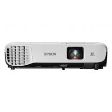 ویدئو پروژکتور  مدل VS355 اپسون