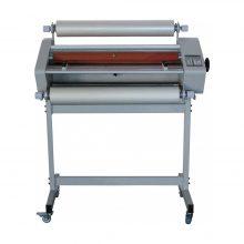 دستگاه لمینیتور طولی FM480 آ ایکس