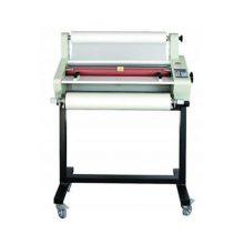 دستگاه لمینیتور طولی PD FM-650 آ ایکس