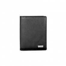 کیف کارت اعتباری مردانه تاشو کد AC248387B-1 کراس