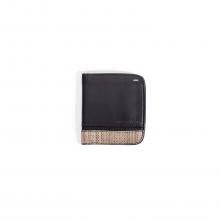 کیف پول چرمی فوراور مدل Pininfarina Folio