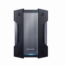 هارد اکسترنال مدل HD830 ظرفیت 4 ترابایت ای دیتا