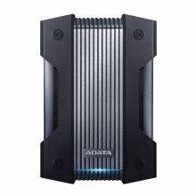 هارد اکسترنال مدل HD830 ظرفیت 2 ترابایت ای دیتا