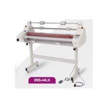 دستگاه لمینیتور طولی IRIS 44LK