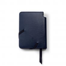 دفتر یادداشت مدل Journal Small کراس