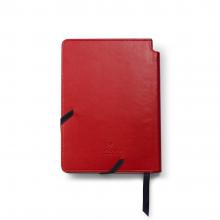 دفتر یادداشت مدل Journal Medium کراس