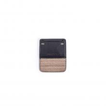 کیف کارت اعتباری چرمی مدل Pininfarina Folio فوراور