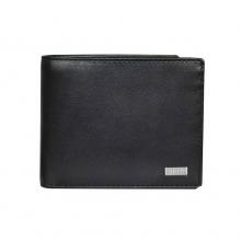 کیف پول مردانه کد AC248575B-1 کراس