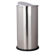 سطل زباله نگین مدل F4 – کدB141