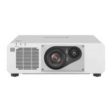 ویدیو پروژکتور مدل PT-RZ570 پاناسونیک