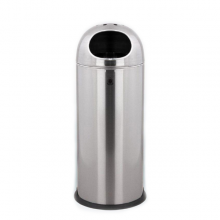 سطل زباله پانیذ F5 – مدل B148