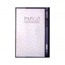 پوشه پاپکو مدل 109 سایز A4