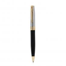 خودکار کوتاه مدل LEO II  مشکى پیرکاردین