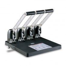 دستگاه پانچ 4 سوراخ Kw-Trio مدل 9540