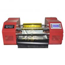 دستگاه طلاکوب مدل RM-T400A دیجیتال