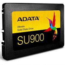 حافظه SSD ای دیتا مدل SU900 ظرفیت 1 ترابایت