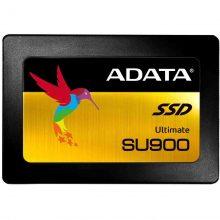 حافظه SSD ای دیتا مدل SU900 ظرفیت 256 گیگابایت