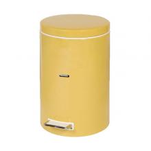 سطل زباله شفق A40 – مدل B145
