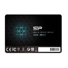 حافظه SSD سیلیکون پاور مدل Ace A55 ظرفیت ۲۵۶ گیگابایت