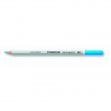 مداد آبرنگی ۶۰ رنگ karat استدلر