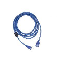 کابل افزایش طول USB 2.0 تسکو مدل TC 04 طول 1.5 متر