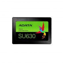 حافظه SSD ای دیتا مدل Ultimate SU630 ظرفیت 960 گیگابایت