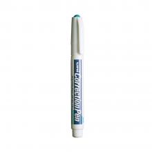 غلط گیر قلمی یونی بال کد clp 300