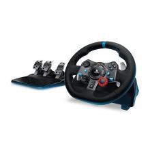 فرمان بازی مدل G29 Driving Force لاجیتک