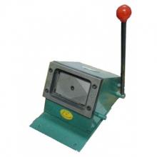 دستگاه دایکات دستی Yatai